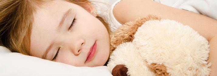 Bed Wetting Minnetonka