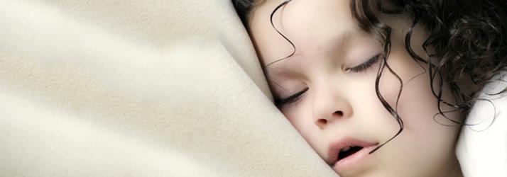 Sleep Minnetonka